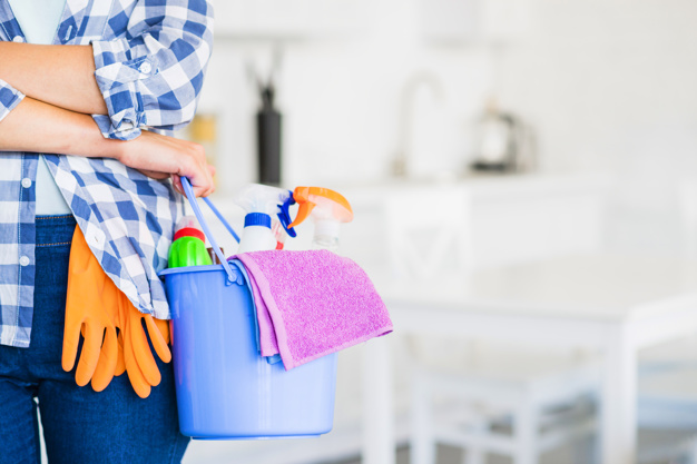 заказать уборку квартир, влажная уборка, дезинсекция