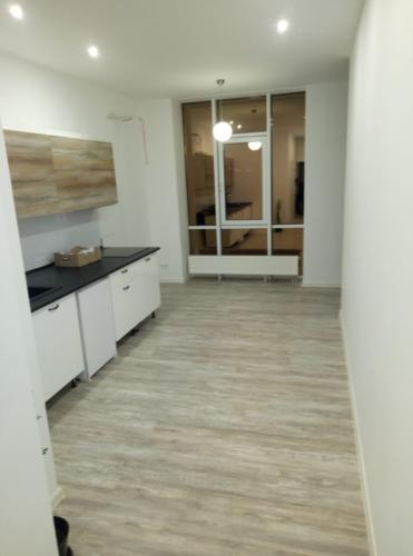 Уборка квартиры-4